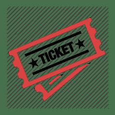 ticket-intervention