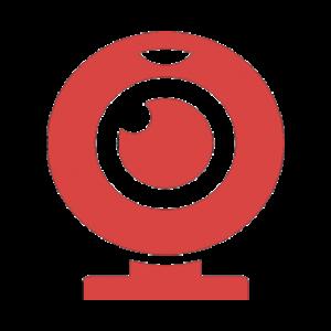 FORFAIT INSTALLATION / CONFIGURATION D'UNE WEBCAM / SCANNER / LECTEUR DVD
