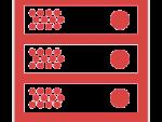 Serveur-infogerance-1-150x113.png