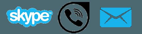 nous-contacter-support-serveur-dedié.png