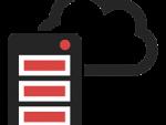 serveur-web-150x113.png