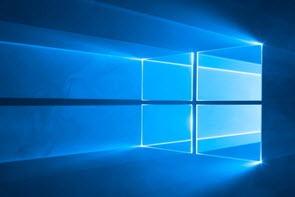 Comment Activer le 'GodMode'  pour avoir le pouvoir sur Windows 10