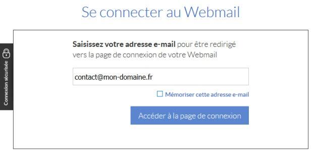 Webmail-OVH.jpg
