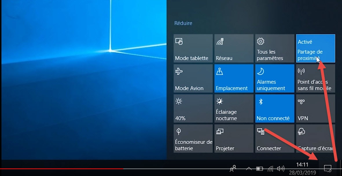 centre-de-notification-de-windows-10-1.jpg