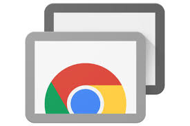 chrome-remote-desktop.jpg