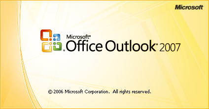 Comment configurer Outlook 2007 sur OVH  ?