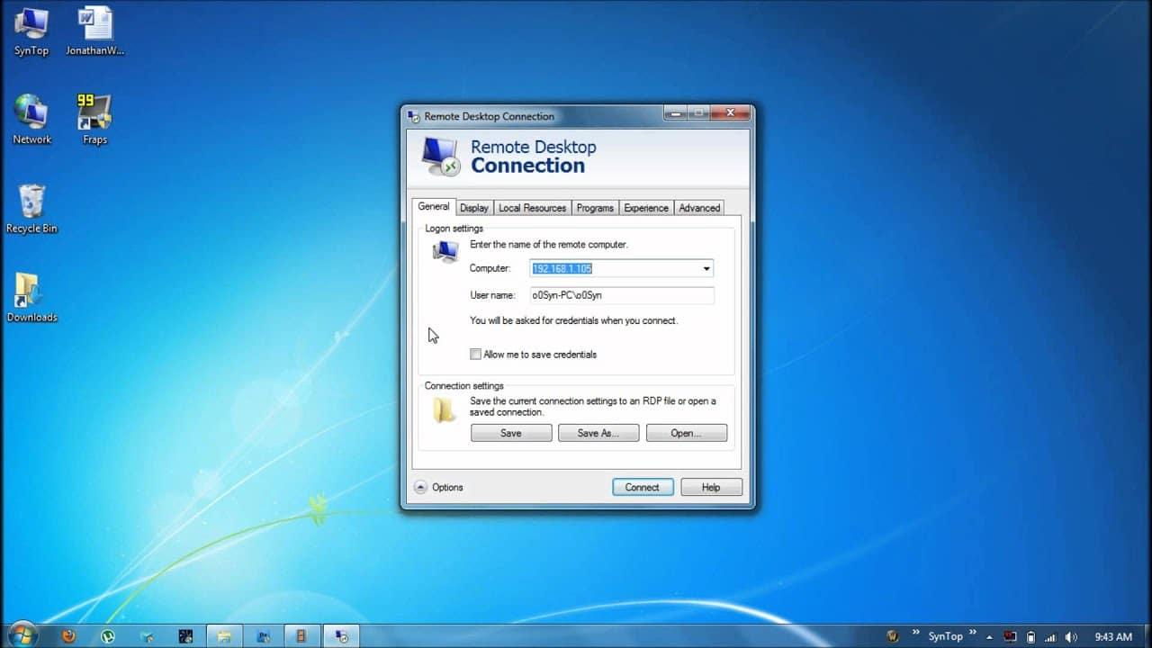 ecran-windows-remote-desktop.jpg