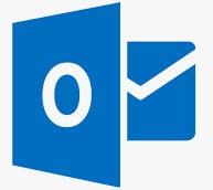 icone-outlook2016.jpg