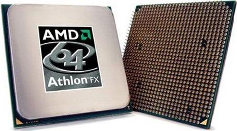 le-processeur-de-AMD.jpg