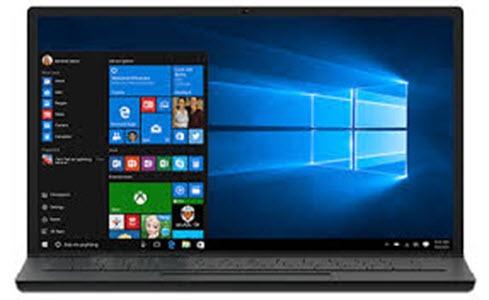Comment Windows 10 pourra désinstaller tout seul ses applications si un problème subsiste ?