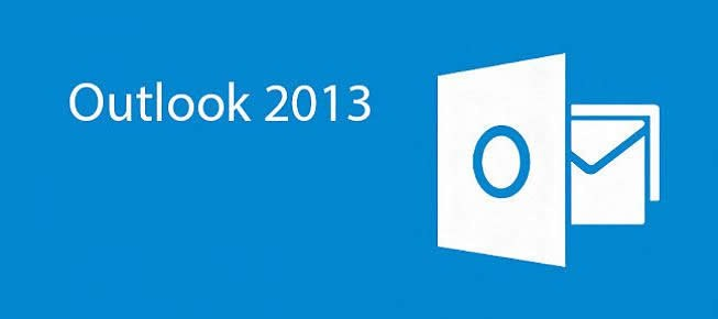 Comment configurer Outlook 2013 avec OVH ?