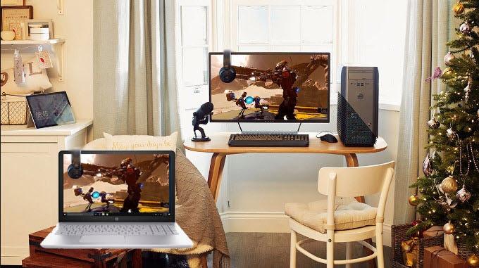 partager-entre-deux-ordinateur-windows10.jpg