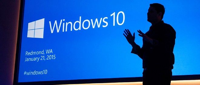 Passer à Windows 10 ou non , pourquoi le faire ?