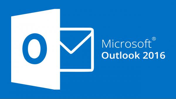 Comment configurer  Outlook 2016 sur PC avec OVH ?