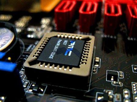 Comment résoudre les problèmes de démarrage du BIOS avec l'ordre des priorités disque dure clé USB CD?
