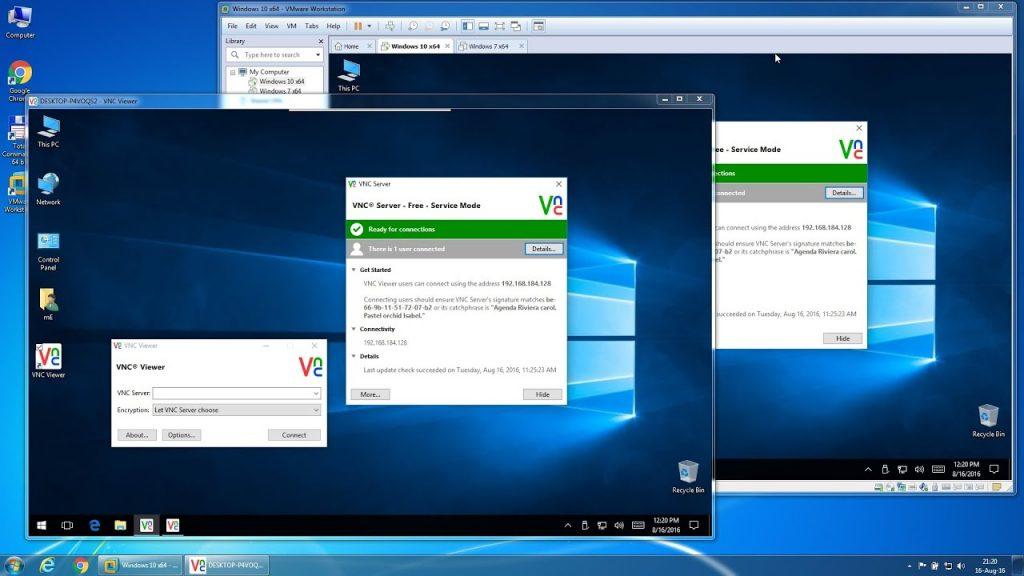 realvnc-ecran-windows7-1024x576.jpg