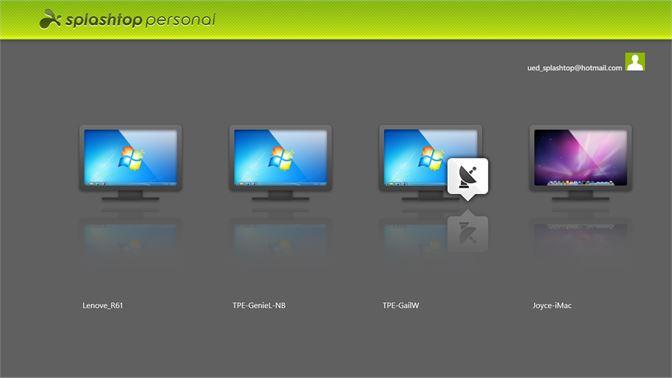 splashtop-interface.jpg