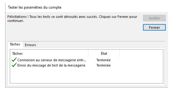 tester-votre-messagerie.jpg