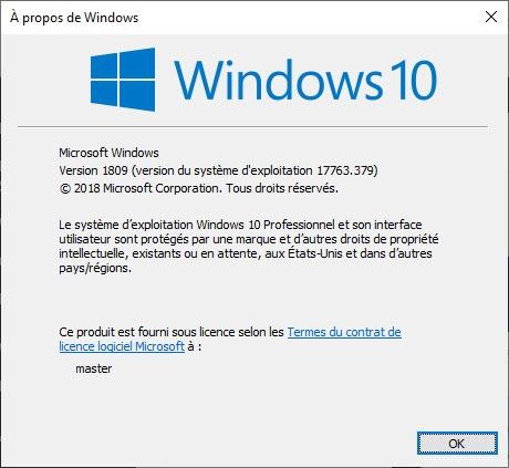 version-windows10.jpg