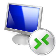 windows-remote-desktop.jpg