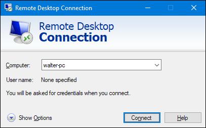 windows-remote-desktop.png