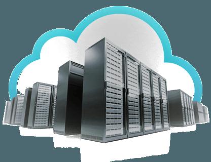Que choisir entre un serveur dédié / VPS ou un hébergement mutualisé ?