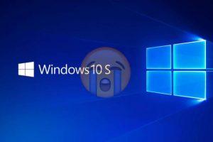 Windows-10-pas-le-droit-installation-300x200.jpeg