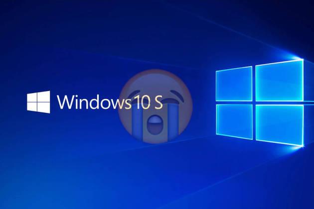 Comment installer un utilitaire SFTP où FTP quand on n'a pas les droits sur Windows 10?
