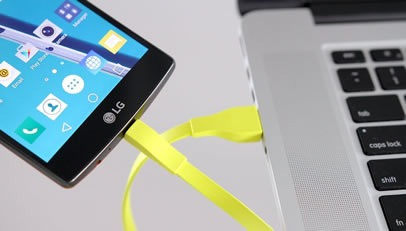connecter-votre-smartphone-%C3%A0-votre-pc.jpg
