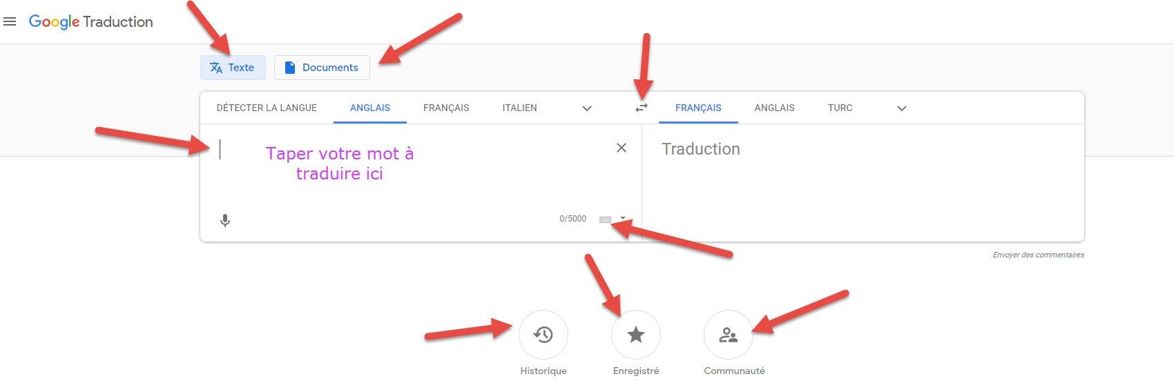 fenetre-de-traduction-google-translate.jpg