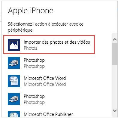 fenetre-importation-de-photos-et-videos-Windows10-1.jpg