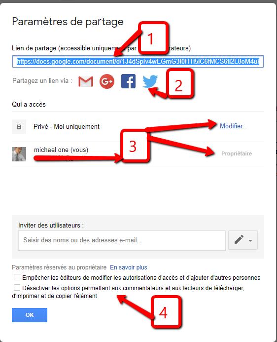 google-doc12.png