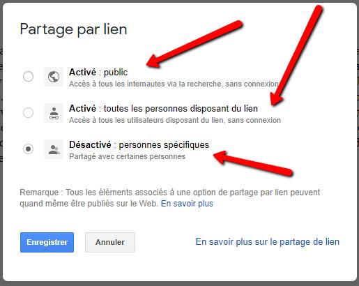 google-doc13.png