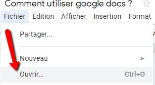 google-doc15.png