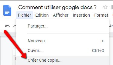 google-doc16.png
