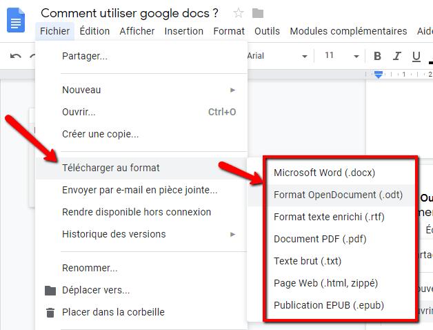 google-doc17.png