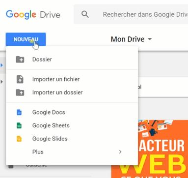 google-doc2.png