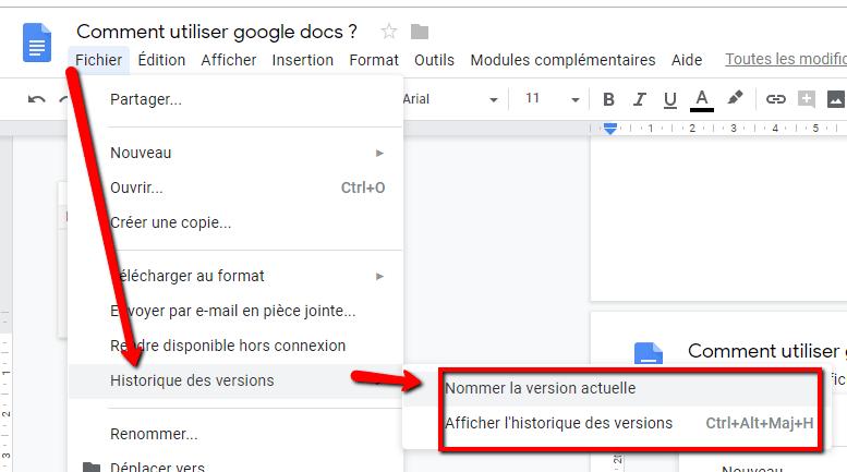 google-doc21.png