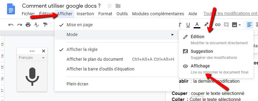 google-doc27.png