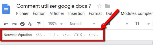google-doc29.png
