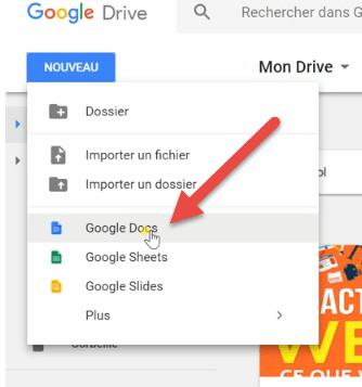 google-doc3.png