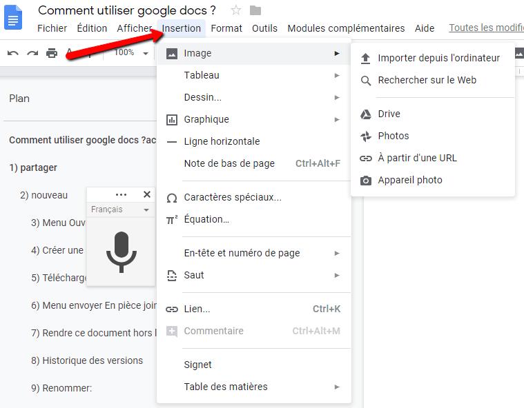 google-doc30.png