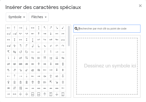 google-doc31.png
