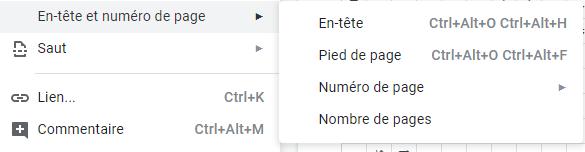 google-doc32.png