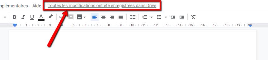 google-doc7.png