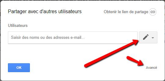 google-doc9.png