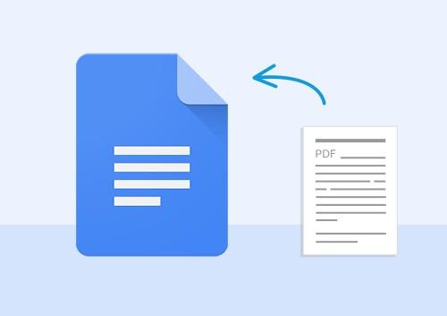 Comment relier Google Docs à WordPress pour publier vos articles ?