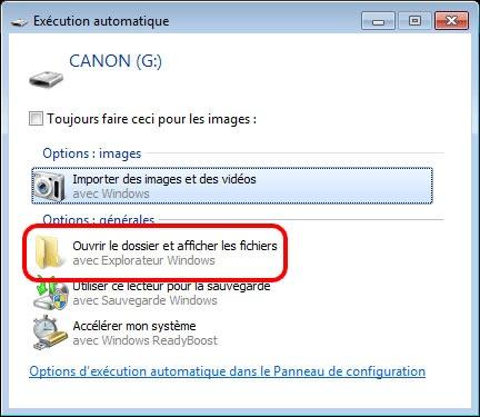 importation-image-et-video-dans-windows7.jpg
