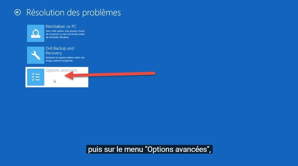 menu-option-avancer.jpg