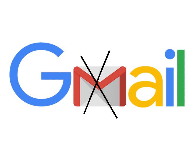 Comment envoyer des mails qui s'autodétruisent avec Gmail ?